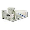 IRD近赤外線高速乾燥装置