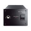 過大突入電流抑制装置  「Soft Starter TA02」