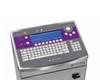 小文字用インクジェットプリンター 型式9040 コントラスト