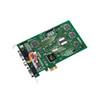 アナログ対応 カラー/モノクロ画像入力ボード  「MTPEX-DX-G」