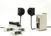 リモートリンクシステム/非接触給電 + 双方向スイッチ信号