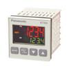 温度調節器  「KT4H/B」