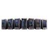 シングルループコントローラ  「SC100/200、SC110/210」