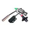 磁気近接スイッチ(耐環境性重視型)  「SWシリーズ」