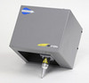 マーキング装置(打刻式刻印機)  「テクニフォー 電磁式 XF510Cm/Sm/Dm」