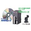 電力監視システム  「電力測定セット」