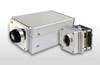 320×240画素 赤外線カメラモジュール  「C200シリーズ」