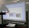 小型電子情報ボード  「EW-600」