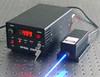 UV、青、緑、黄、赤、赤外、RGB、単一縦モード、Qスイッチレーザー