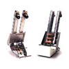 ライン式自動機搭載式カード投入機  「LI-310、LI-311」