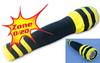 ECOM 防爆型ライト