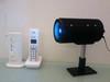 LED照射ユニット(投影検査)