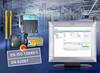 パフォーマンスレベル、SILのための無料安全性能自動計算ツール  「セーフティエバリュエーションツール」