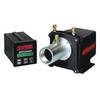 Williamson(ウィリアムソン)社 赤外線放射温度計 PROシリーズ MDL:80・100