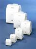 ALMATEC(アルマテック)社 エアー駆動式樹脂製ダイアフラムポンプ