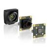 小型工業用 USB 2 カメラ  「USB 2 uEye LE」
