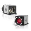 小型工業用 GigE カメラ  「GigE uEye CP」