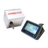 バイブレーション・ドットマーキングシステム(刻印機)  「オートメーター ADP5090/500」