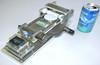 超小型 手動マーキングマシン 「FENIX-super mini ハンドマーカー」「動画付」