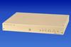 シリアル/イーサネット通信アダプタ  「HDLCde光(HO01/HO02)」