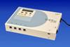 電話回線疑似交換機  「第3電電R2(N4T-EXCH)」