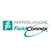 フィールドバスファウンデーション(Fieldbus Foundation H1)対応製品