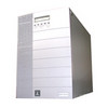UPS(無停電電源装置)  「KPS-3000」