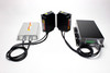 リモートパワーサプライシステム 210W 充電仕様