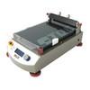 塗膜の研究開発・色や隠ぺい力などの塗膜性能の管理に  「高性能全自動フィルムアプリケーター」(自動コーター)