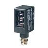 バックグランドサプレッション機能付き光電センサ  「ML4.2シリーズ/KT10シリーズ」