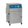 インクジェットプリンタ用 高性能換気システム  「Digital400/800」