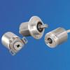 POSITAL FRABA社 ギアレス/バッテリーレス 磁気式アブソリュートエンコーダ