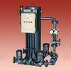 真空給水ポンプ  「エゼクター方式 JVT/SD型」