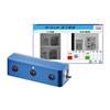 ローコスト3D画像検査装置  「3D-Eye30シリーズ」