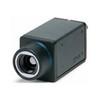 オートメーション・マシンビジョン向け 小型赤外線カメラ  「FLIR A65 / A35 / A15 / A5」