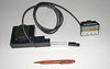 磁気テープ式エンコーダ、磁気テープ式測長器