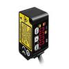 CMOSタイプ マイクロレーザ測距センサ  「HG-C」