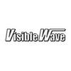 音響・振動診断システム  「VisibleWave」
