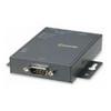 Perle社 シリアルデバイスサーバ  「IOLANシリーズ」