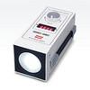 LEDストロボスコープ コードレスタイプ・バッテリータイプ  「BSシリーズ」