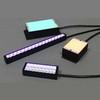 RGBフルカラー照明  「Fシリーズ」