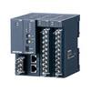 小形多点数組合せ自由形リモートI/O  「R30シリーズ」