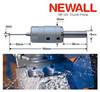 NEWALL ニューオール NP100 タッチプローブ/タッチセンサ/タッチスイッチ