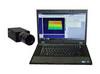 自動車計器解析装置  「EyeScale-IP2」