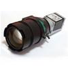 ズームレンズ輝度計測装置  「EyeScale-OneZ-CD」