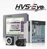 高機能印字検査システム  「HVS-OCRシリーズ」