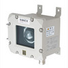 耐圧防爆形Webカメラ  「NWEX-CM500H」