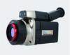 赤外線サーモグラフィカメラ  「InfReC R500EXシリーズ」