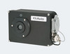 赤外線サーモグラフィカメラ  「InfReC S30シリーズ」