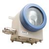 耐圧防爆形Webカメラ  「NWEX-CM4H」